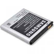 Samsung EB575152VU