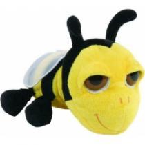 Suki včelka Zipper