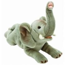 Suki YOMIKO slon střední