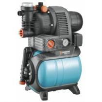 GARDENA 5000/5 eco Comfort 1755-20