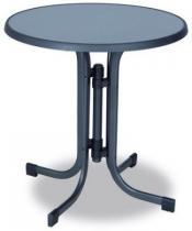 BB PIZARRA stůl 70cm