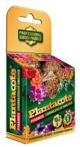 PLANTACOTE 6M - pyramidky 10 x 7 g
