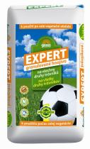 Forestina GRASS EXPERT START 25 kg