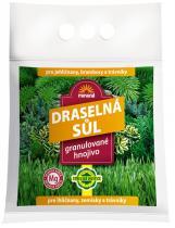 Forestina MINERAL Draselná sůl - granulovaná 25 kg