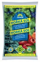 Forestina MINERAL Hořká sůl 25 kg