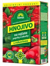 Forestina BIOMIN na rajčata 25 kg