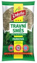 VALAŠKA Travní směs parková 25 kg
