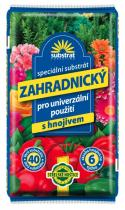 Forestina SUBSTRAT Zahradnický substrát 40 l