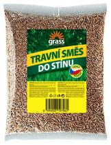 Forestina GRASS Travní směs do stínu 0,5 kg