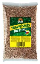 Forestina GRASS Travní směs do stínu 1 kg