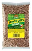Forestina GRASS Travní směs - dosev 1 kg