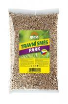 Forestina GRASS Travní směs - PARK 0,5 kg