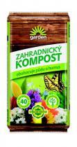 Forestina SUBSTRAT Zahradnický kompost 40 l