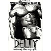 Delty - Rozšiřte svoje deltové