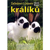 Začínáme s chovem králíků