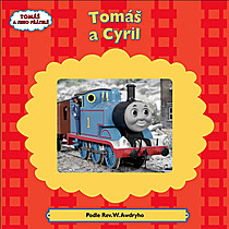 Tomáš a Cyril