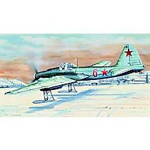 Iljušin IL-2