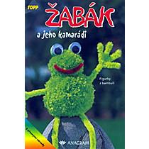 TOPP-Žabák a jeho kamarádi