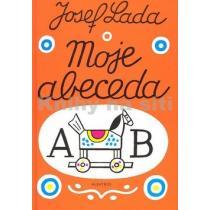 Moje abeceda