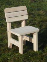 STOKA MALLORCA židle