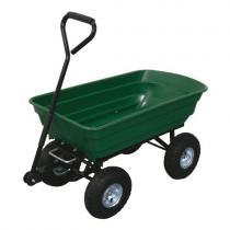 GARDEN Vozík zahradní sklápěcí 125 l