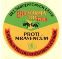 AGRO-BIO BIOFORMATOX PLUS 200g