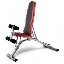 BH Fitness Optima