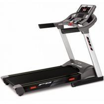 BH Fitness F9