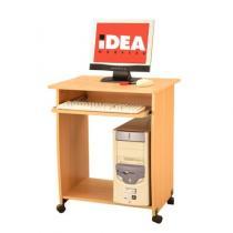 IDEA 161A