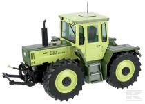 WEISE-TOYS MB trac 1600 turbo