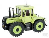 WEISE-TOYS MB trac 1500