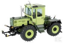WEISE-TOYS MB trac 1100