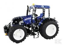 TRONICO New Holland T8390
