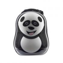 PICTURE CASE CUTIES and PALS panda