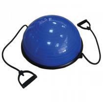 ACRA podložka Bosu Ball