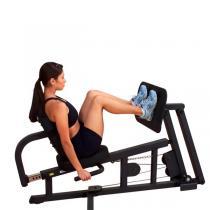 Body-Solid Leg Press GLP