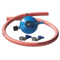 CADAC Regulátor tlaku plynu