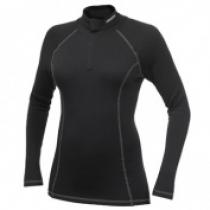 Craft Active Turtleneck 193897