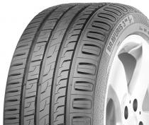 Barum Bravuris 3 HM 255/35 R18 94 Y XL
