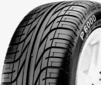 Pirelli P6000 185/70 R15 89 W N2