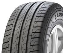 Pirelli CARRIER 195/75 R16 C 107/105 R