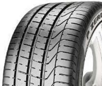 Pirelli P ZERO Corsa Asimmetrico 2 345/30 ZR20 106 Y