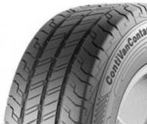 Continental VanContact 100 215/75 R16 C 116/114 R