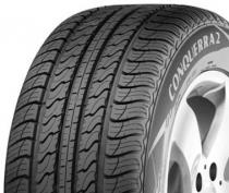 Matador MP82 Conquerra 2 235/55 R17 103 V XL