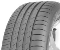 GoodYear Efficientgrip Performance 215/50 R17 91 W