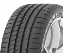 Goodyear Eagle F1 Asymmetric 2 205/40 R17 84 Y XL