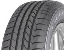 GoodYear EFFICIENTGRIP 195/60 R16 89 H