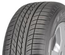 GoodYear Eagle F1 Asymmetric SUV 255/50 R19 107 W XL