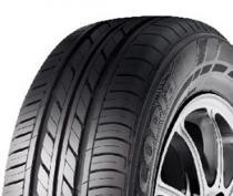 Bridgestone Ecopia EP150 205/50 R17 89 W