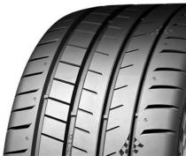 Kumho Ecsta PS91 285/30 ZR19 98 Y XL